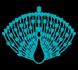 Çırağan Palace Shop Logo